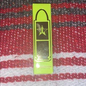 Jeffree Star Lip Ammunition